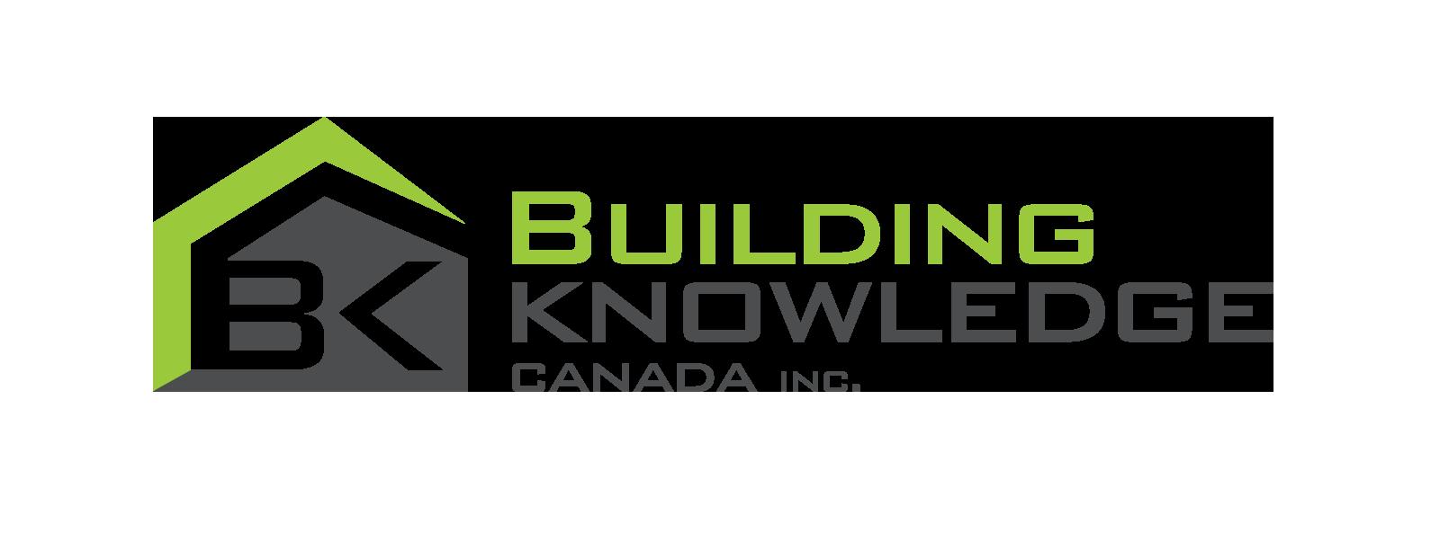 BK-logo-colour-RGB-trans