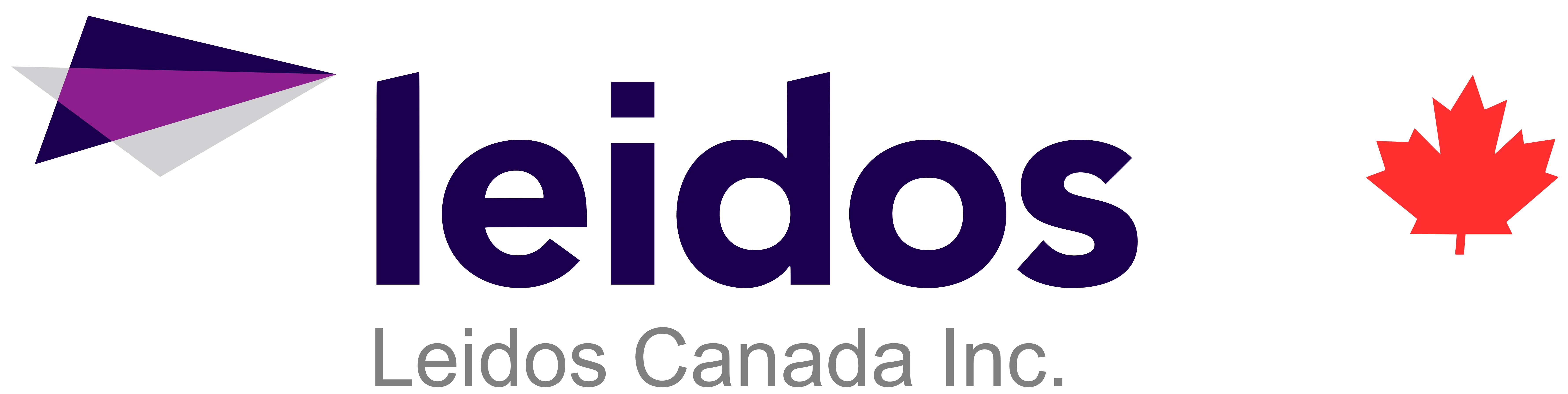 Leidos_Canada_Logo_WithName_SIGN