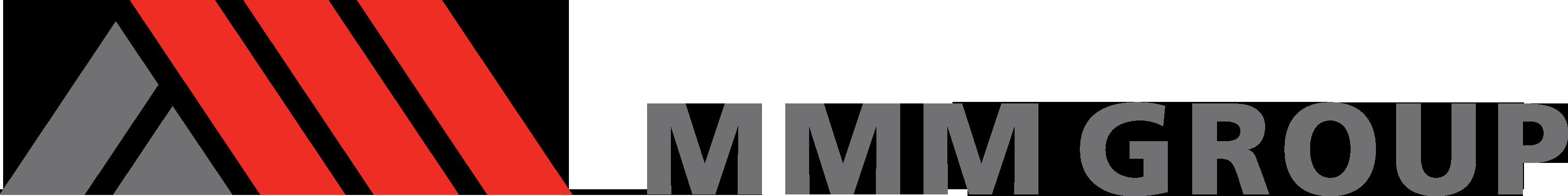 MMM Logo Horizontal Colour